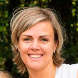 Ilse van Mierle